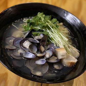 麺屋クニマル